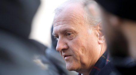 NOVA ISTRAGA U PLINACRU: USKOK će istražiti Bošnjakovića