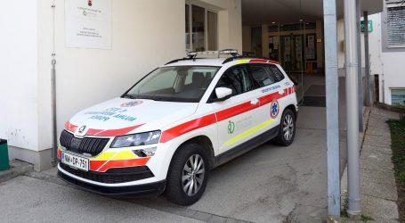 Vodeća slovenska epidemiologinja strahuje od popuštanja opreza kod Covida-19