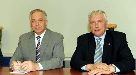 TAJNI SPORAZUM HSS-HDZ: Pakt za deset godina vlasti