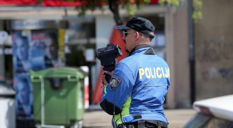 SKANDALOZNO: Treći put za volanom uhvaćen pijan, kažnjen sa 41 tisuću kuna i 60 dana zatvora