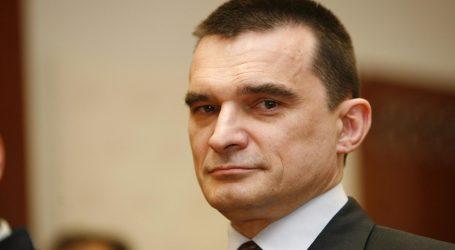 NOVO OTKRIĆE U SLUČAJU ZAGOREC: Tri sefa i tajni račun u Bawagu