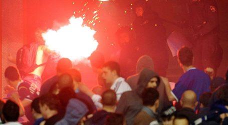 Deset godina od nereda na Maksimiru u kojima je policajac ostao bez oka