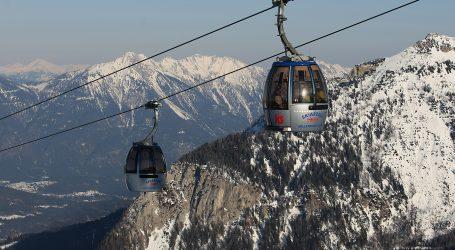 Tirolska skijališta suočena s tužbama zbog koronavirusa