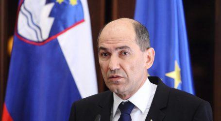 """Slovenija proglasila kraj epidemije, odluka vlade """"iznenađujuća"""""""