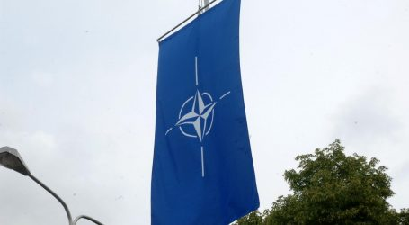 """NATO sazvao hitan sastanak zbog američkog povlačenja iz sporazuma """"Otvoreno nebo"""""""