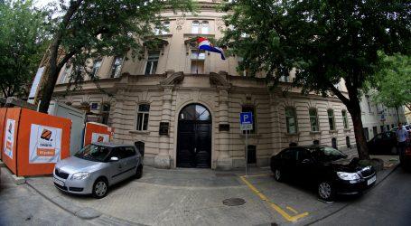 Kandidat Dragičević smatra da izbori za Glavnog državnog odvjetnika nisu transparentni