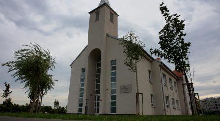 KRŠĆANSKE ZAJEDNICE: Mormonski hram u Zagrebu