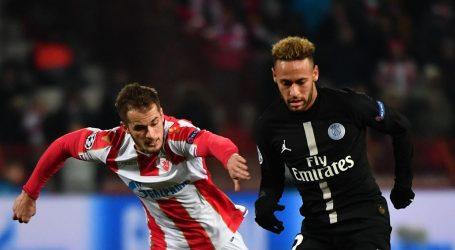 Neymar zabrinut oko povratka na teren