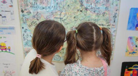 HZJZ izdao preporuke za učeničke domove