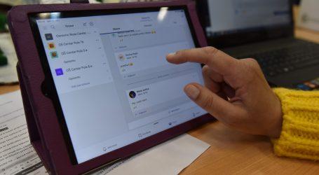 Ministarstvo obrazovanja: Otvorene prijave za pisanje probnog online eseja iz hrvatskog jezika