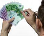 BDP: Hrvatsko gospodarstvo u prvom tromjesečju poraslo 0,4 posto
