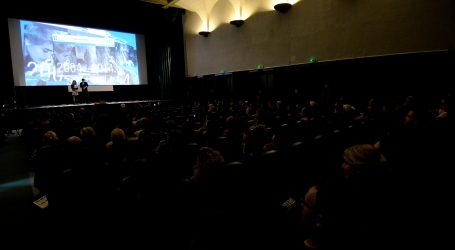 Novi online filmovi kina Tuškanac, Europa i Mediteran