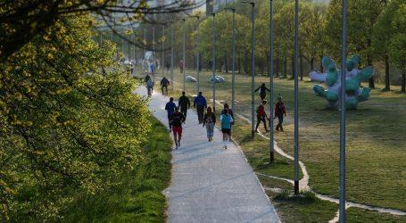 Sve više županija bez novih slučajeva, u Splitu u jednom danu preminulo čak pet osoba