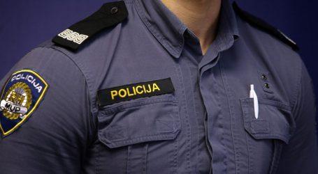 Tri policajca optužena za korupciju: Naplaćivali skuplje kazne pa razliku spremali u džep