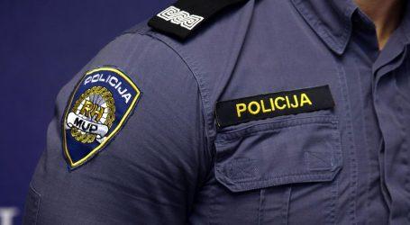 Slijedi kaznena prijava: Policija kod 28-godišnjaka pronašla oko 300 kilograma duhana