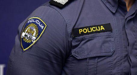 Otuđena ribarska mreža, ali i veća količina zemlje na Krku, policija traga za počiniteljima
