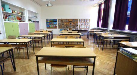 Slovenija planira postupno otvaranje škola od 15. svibnja