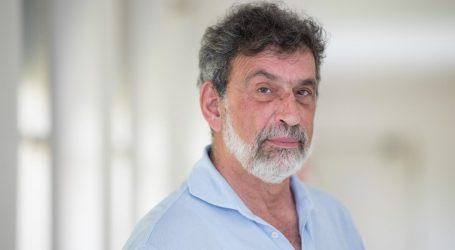 Akademici brane tvrđavu znanja – Fakulteti pred blokadom zbog Fuchsovog zakona