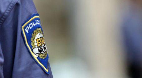 MUP reagirao na Guardianov članak: 'Optužbe da hrvatska policija ponižava migrante su apsurdne'