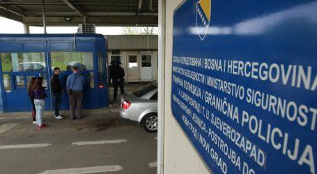 BiH otvara granice u lipnju no tretman putnika ovisit će o državi iz koje dolaze