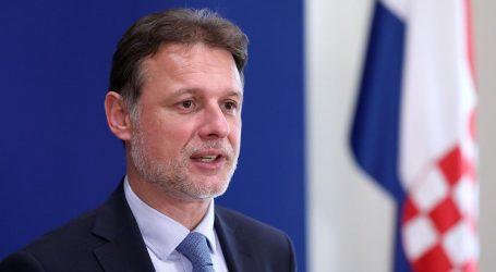 JANDROKOVIĆ: 'O dogovoru za izvoz nafte o kojem piše Nacional pitajte SDP, oni su potpisali ugovore'