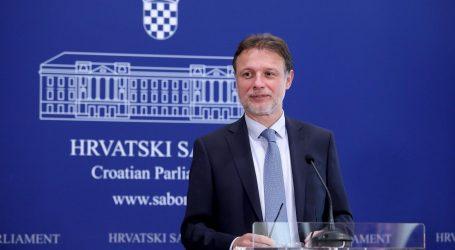 JANDROKOVIĆ 'SDP nema čovjeka koji bi mogao parirati Plenkoviću'