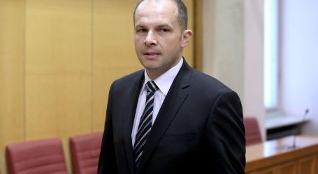 """VIDEO: Hajdaš Dončić: """"Nema razloga za paniku, ali Hrvatskoj je potreban restart"""""""