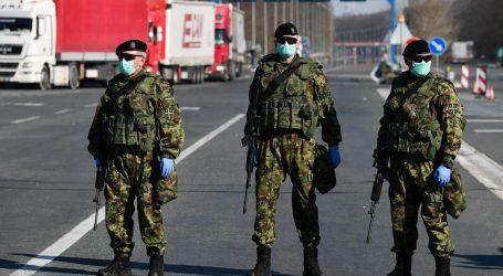 Od 22. svibnja ulazak u Srbiju bez testa i posebnih dozvola
