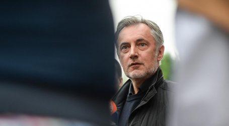 "ŠKORO: ""Milanovićeva izjava je skandalozna"""