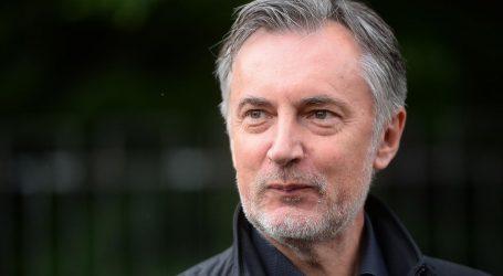 Domovinskom pokretu Miroslava Škore priključio se Robert Pauletić