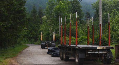 Ministarstvo zaštite okoliša opovrgava privatne šumovlasnike