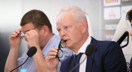 Brbić: HNS je klubove iskoristio kao paravan za transparentnost