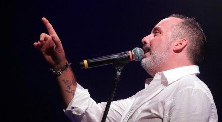 Cetinski najavio tužbu protiv radijskog urednika koji je iz etera izbacio njegove pjesme