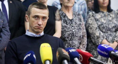 PENAVA 'U Slavoniji je sve obezvrijeđeno'