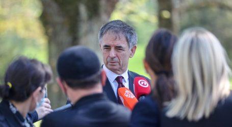 """PUPOVAC: """"Tko god napravi odmak od pozdrava ZDS, napravio je dobro za Hrvatsku"""""""