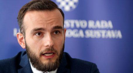 Aladrović: Institucije rade svoj posao, pravna država funkcionira
