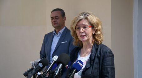 U Koprivnici preminula još jedna osoba, ravnateljica Doma za starije dala ostavku