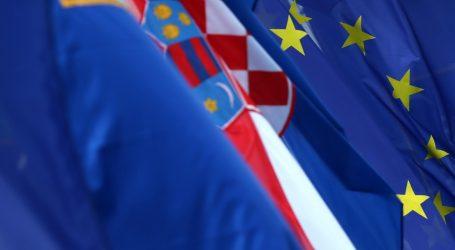 HRVATSKA U VRTLOGU EU: Mjere EU spašavaju i Hrvatsku