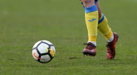 Zaključuje se nogometna sezona u amaterskim natjecanjima