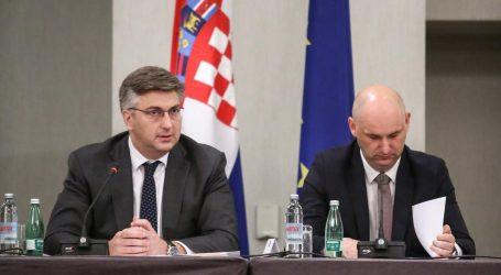 'Plenković je Tolušića otjerao iz politike jer ga smatra odgovornim za sramotu s lažnim poticajima'