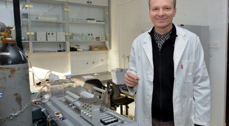 Vugrek: Koronavirus u Hrvatsku ušao preko Austrije i Italije