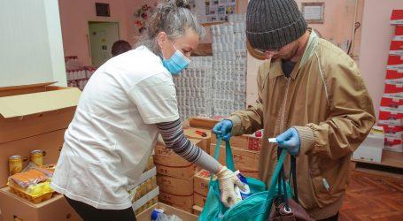 Svjetska banka upozorava: Zbog pandemije će na zapadnom Balkanu biti 400 tisuća siromašnih
