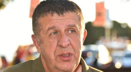 JOSIP MLAKIĆ: Dodik je zloduh Bosne, ali međunarodni povjerenik Inzko ga je debelo pretekao