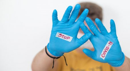 Na Braču devet novozaraženih koronavirusom, gradonačelnica Supetra traži raspuštanje županijskog Stožera