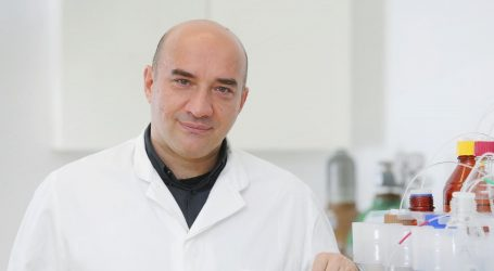 """LAUC: """"Da pustimo virus da se potpuno proširi, u Hrvatskoj bi umrlo 20.000 ljudi"""""""