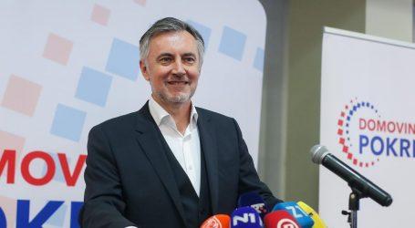 """ŠKORO: """"Ovo je žalosno, situacija s Inom je baština i HDZ-a i SDP-a"""""""