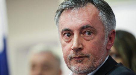 Škoro i Hasanbegović zajedno izlaze na izbore