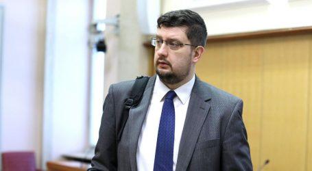 "STJEPAN ČURAJ: ""Mislim da je Miroslav Škoro janje u vučjoj koži"""