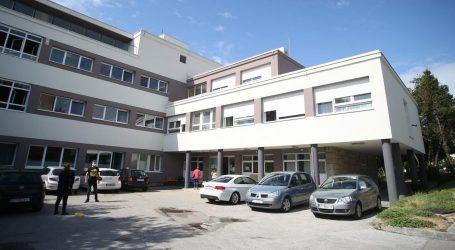 Koronavirus ušao i u bolnicu na Firulama, Beroš kaže da još prikuplja informacije