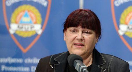 VIDEO: Novih 11 slučajeva u Hrvatskoj, ukupno 2112, preminule još tri osobe